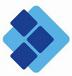 logotipo de GRUPAJES DEL MAR SA